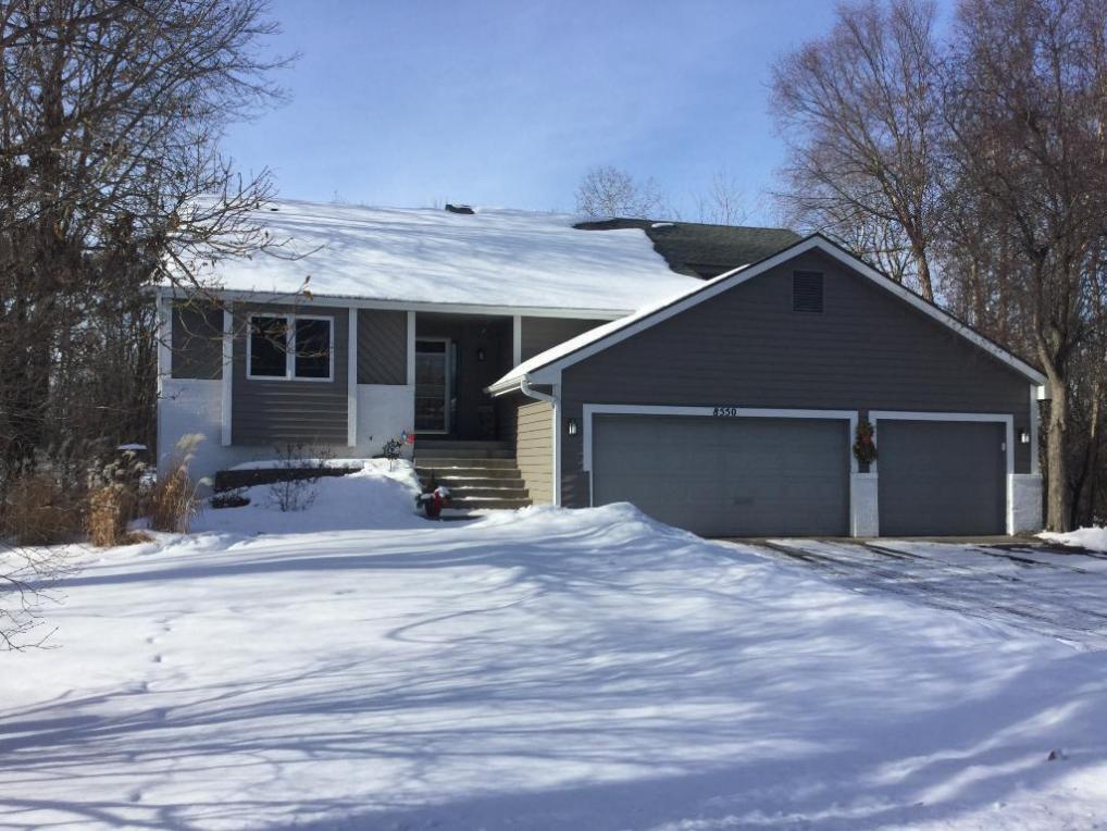 8550 Saratoga Lane, Eden Prairie, MN 55347