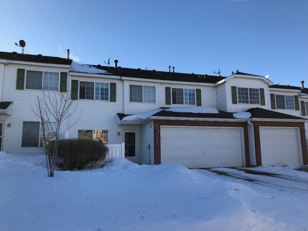 15965 Firtree Drive #19, Apple Valley, MN 55124