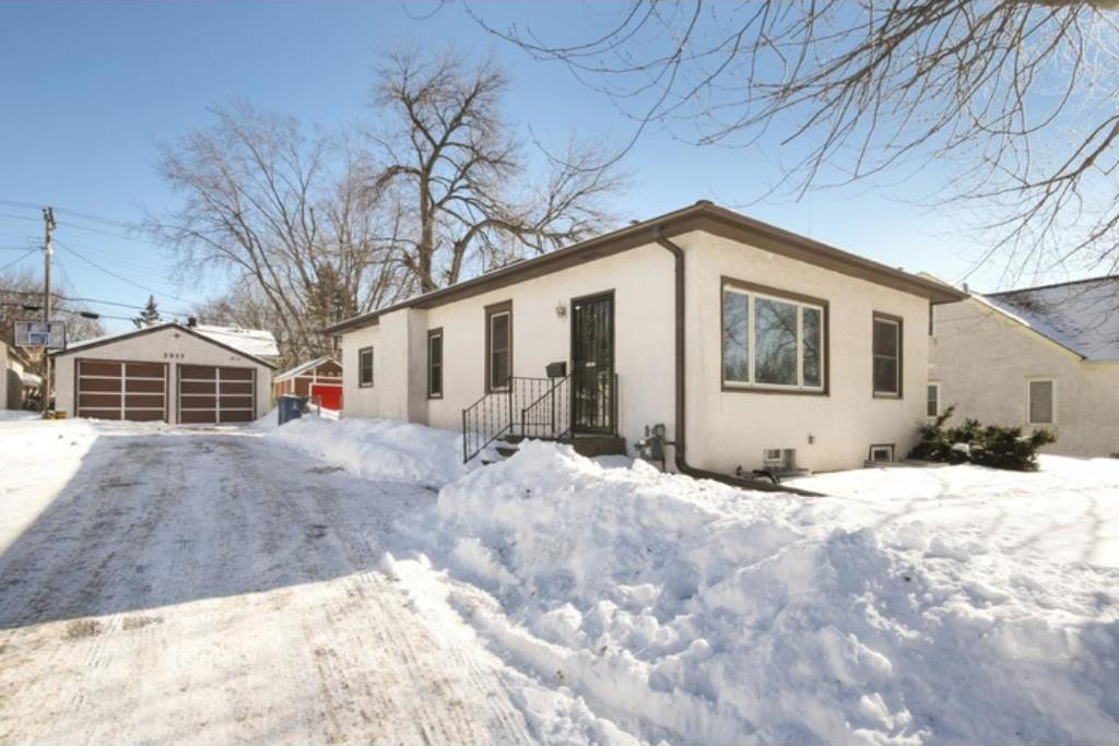 3517 NE Mckinley Street, Minneapolis, MN 55418