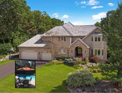 Photo of 13213 Longview Drive, Burnsville, MN 55337