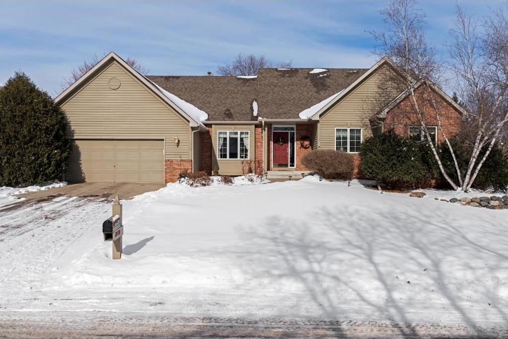 12510 N 42nd Place, Plymouth, MN 55442