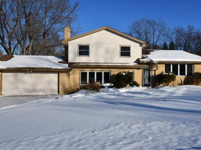 Photo of 2150 N Brunswick Avenue, Golden Valley, MN 55422