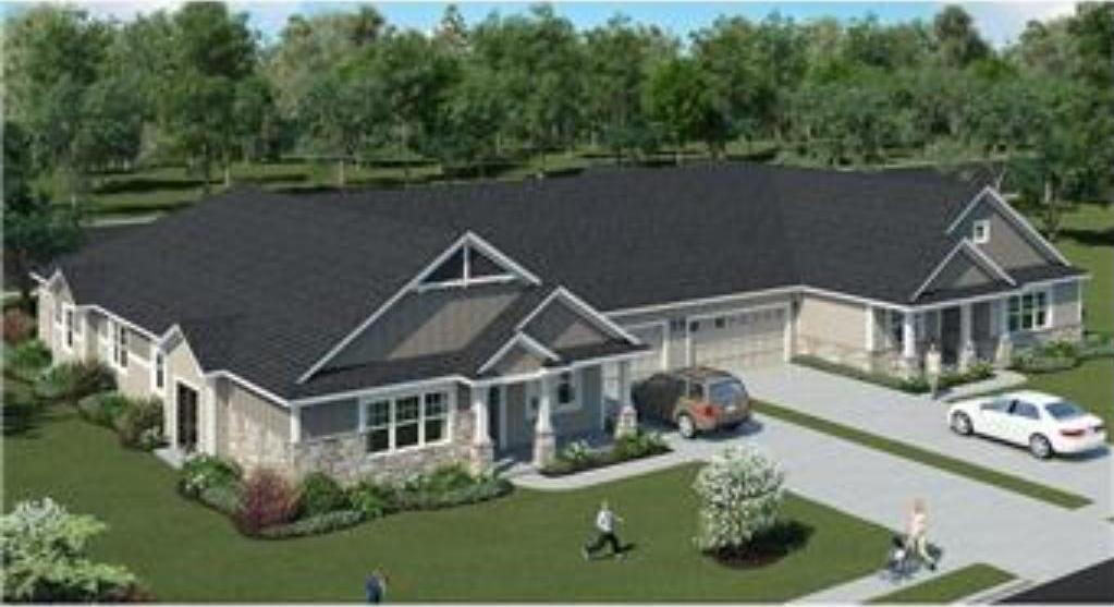 19635 Pine Tree Place, Rogers, MN 55311