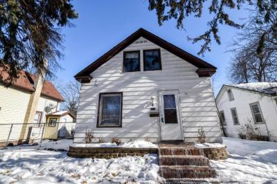 Photo of 4220 N Irving Avenue, Minneapolis, MN 55412