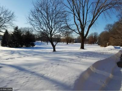 Photo of 46 NW 125th Lane, Coon Rapids, MN 55448