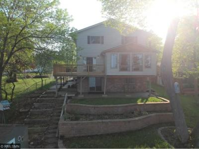Photo of 21275 N Iverson Avenue, Forest Lake, MN 55025