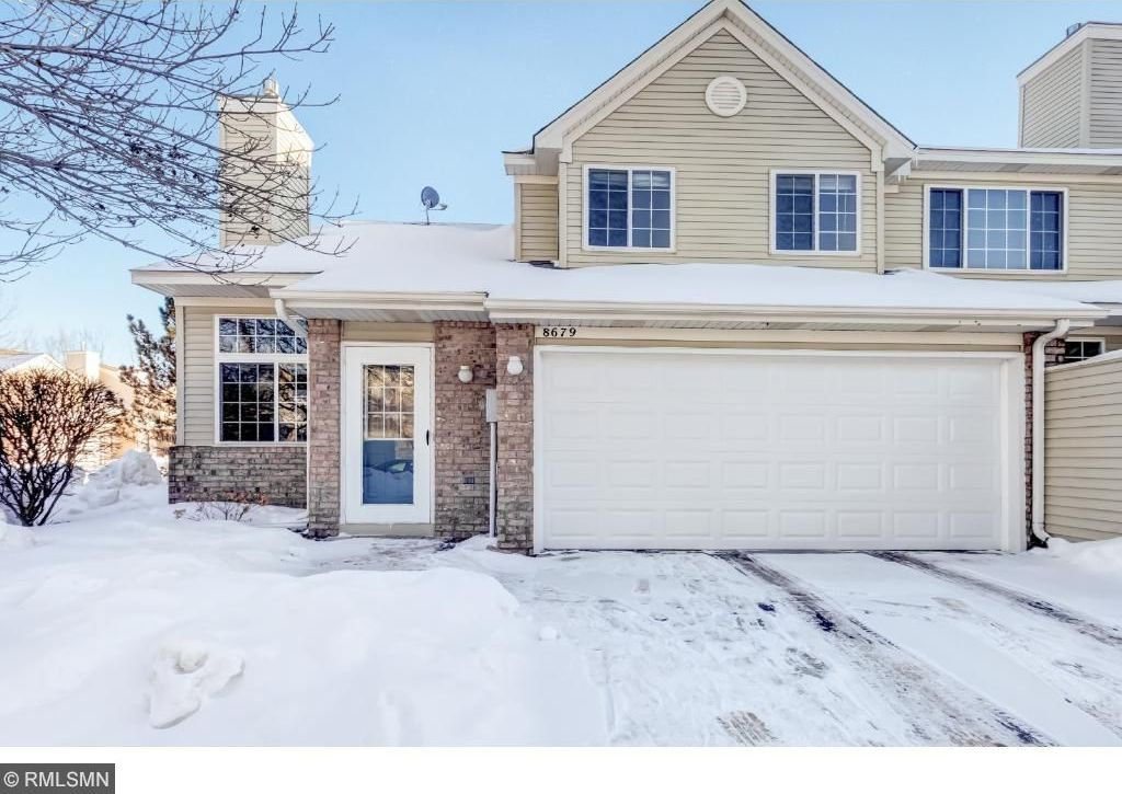 8679 Beverly Way, Inver Grove Heights, MN 55076