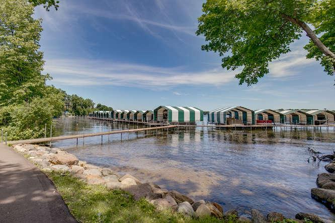 2898 Pelican Point Circle, Mound, MN 55364