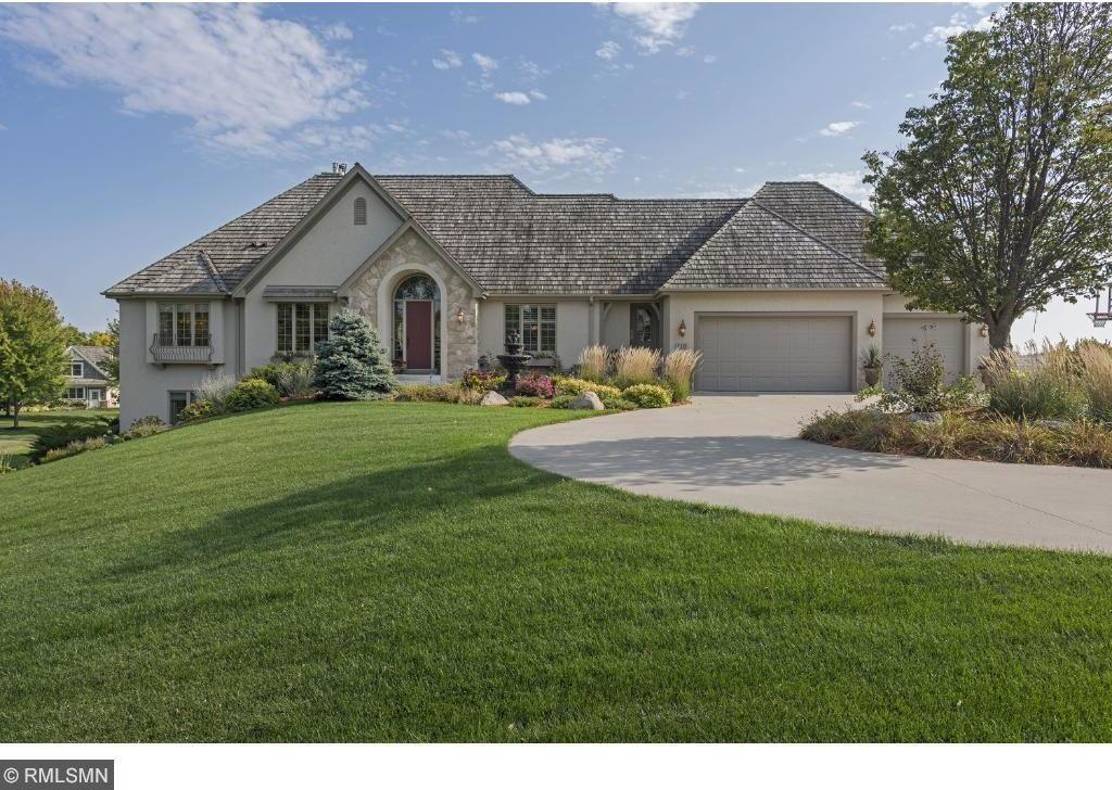 6415 Landings Court, Chanhassen, MN 55331