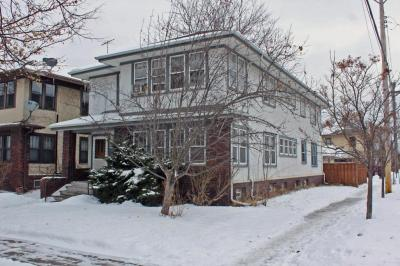 Photo of 3551 S Garfield Avenue, Minneapolis, MN 55408