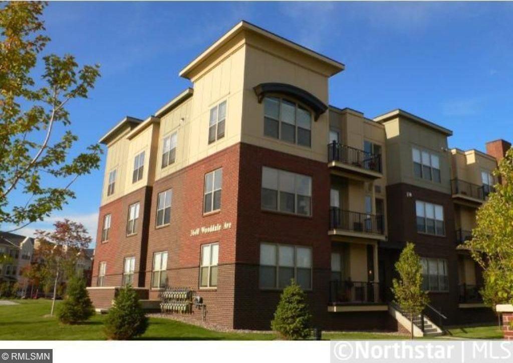 3640 S Wooddale Avenue #207, Saint Louis Park, MN 55416