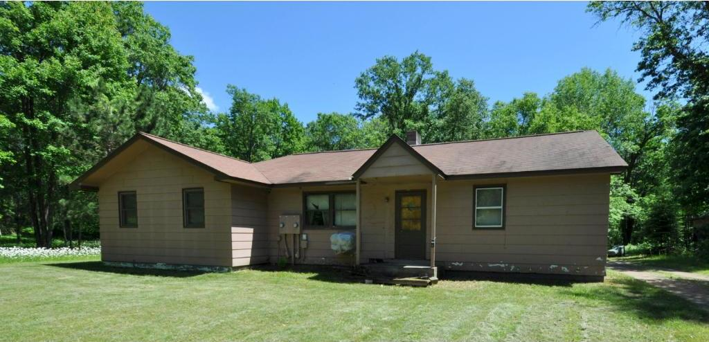 20435 Clearwater Drive, Emily, MN 56447