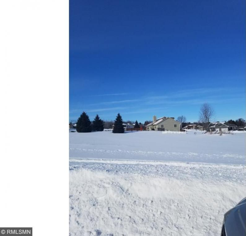 1615 Scott Road, Rice Lake, WI 54868