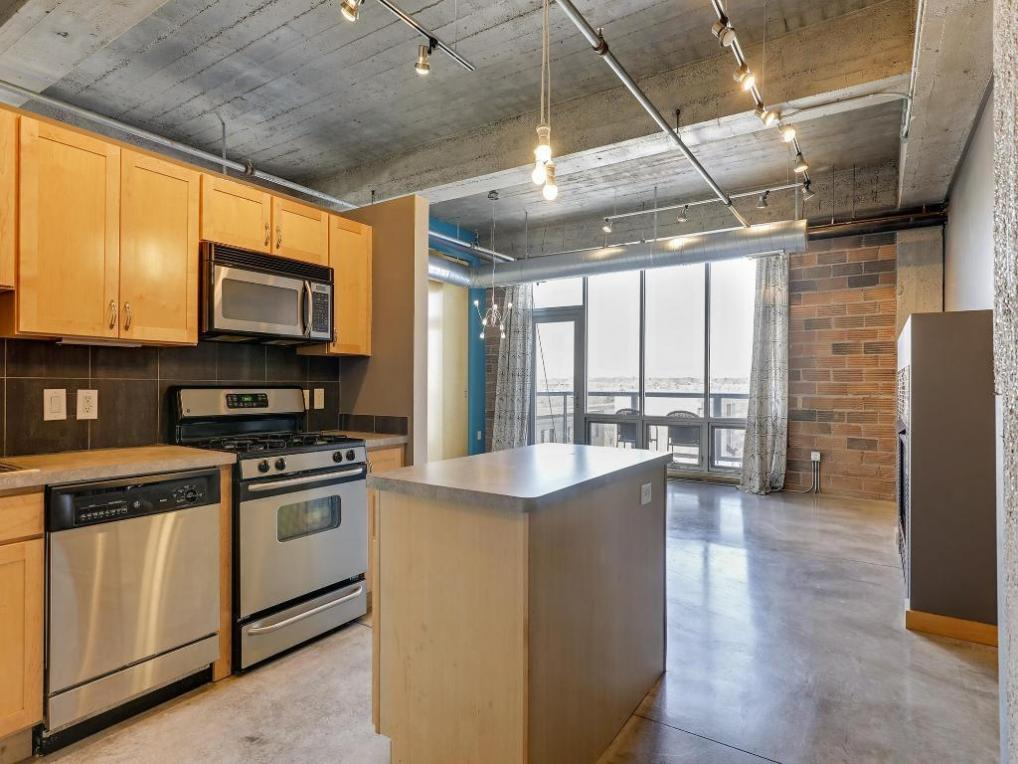 901 3rd Street #501, Minneapolis, MN 55401