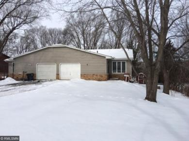 9338 NW Foley Boulevard, Coon Rapids, MN 55433