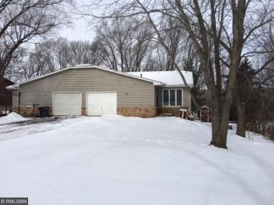 Photo of 9338 NW Foley Boulevard, Coon Rapids, MN 55433