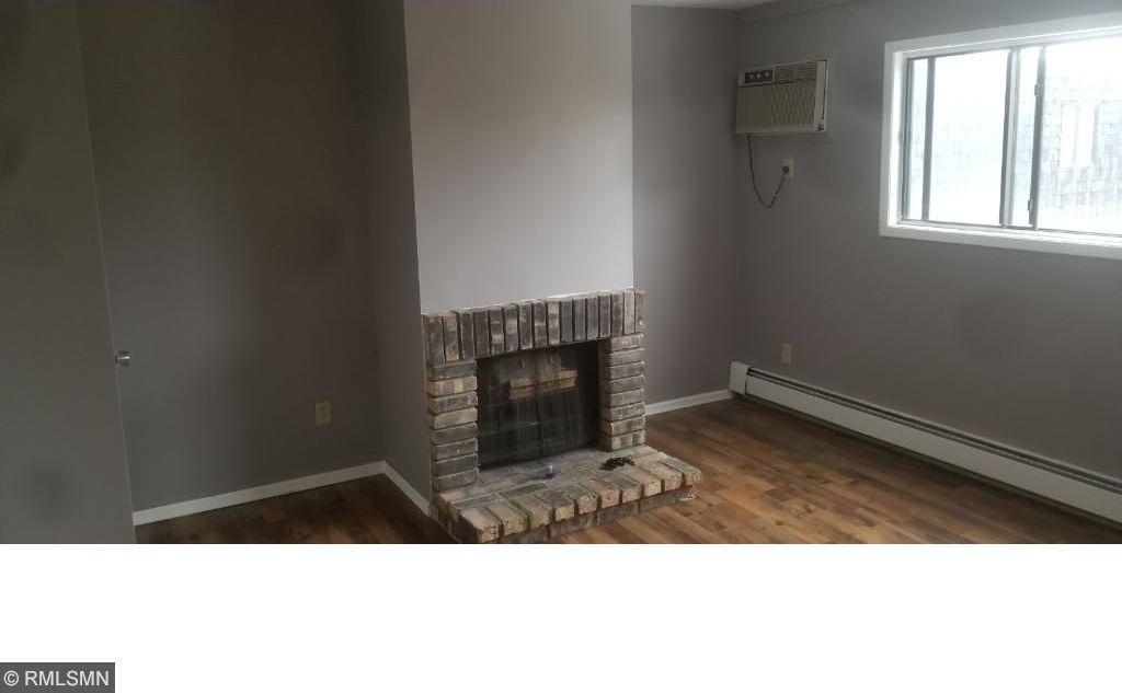 7236 N 72nd Lane #204, Brooklyn Park, MN 55428