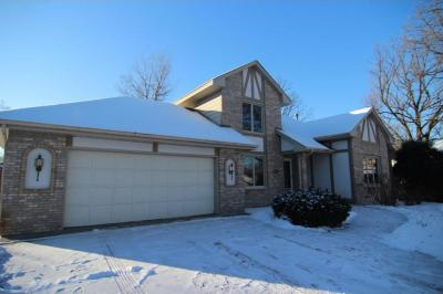 Photo of 1370 NW 139th Avenue, Andover, MN 55304