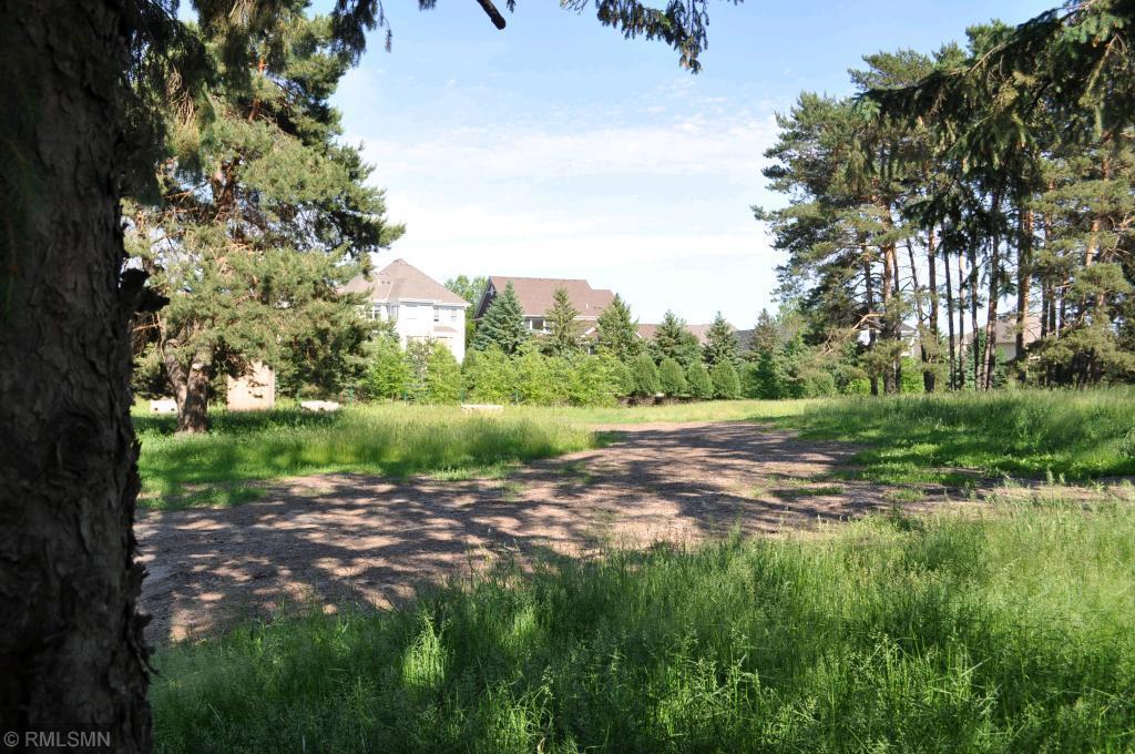 10611 Cavallo Ridge, Eden Prairie, MN 55347