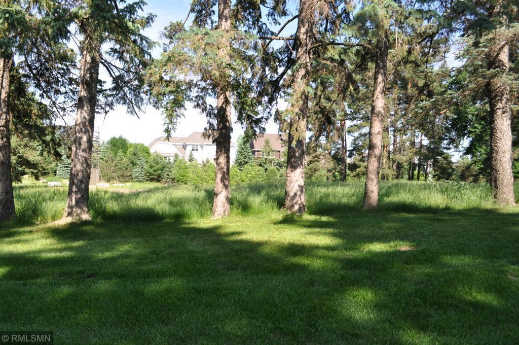 10627 Cavallo Ridge, Eden Prairie, MN 55347