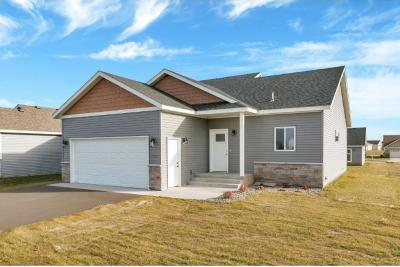 Photo of 11250 Prairie Village Lane, Becker, MN 55308