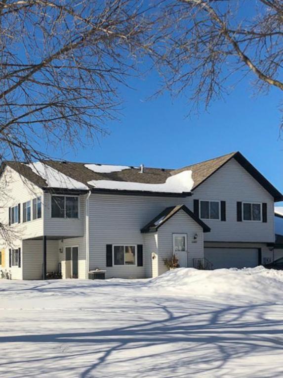 3567 N Gershwin Lane, Oakdale, MN 55128