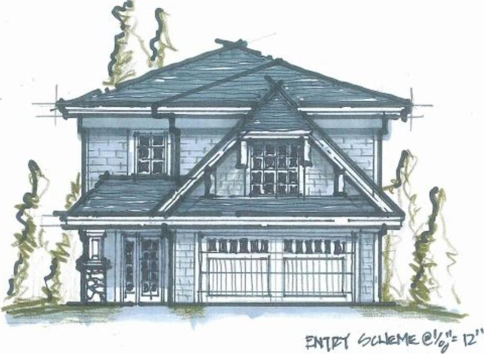 Lot 24 Blk 1 Harbor Place, East Gull Lake, MN 56401