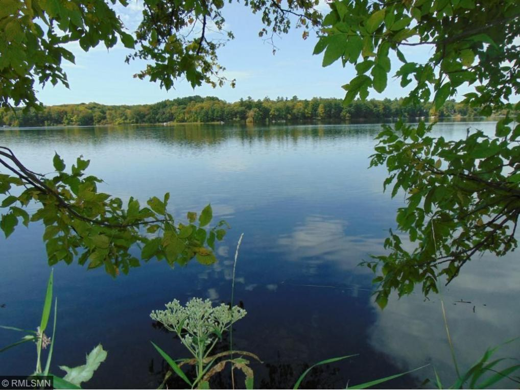 40521 Pinto Drive, Browerville, MN 56438