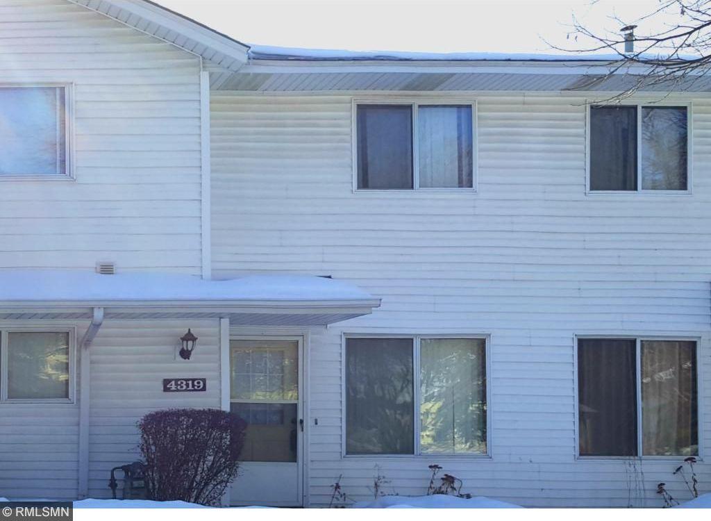 4319 Centerville Road, Vadnais Heights, MN 55127