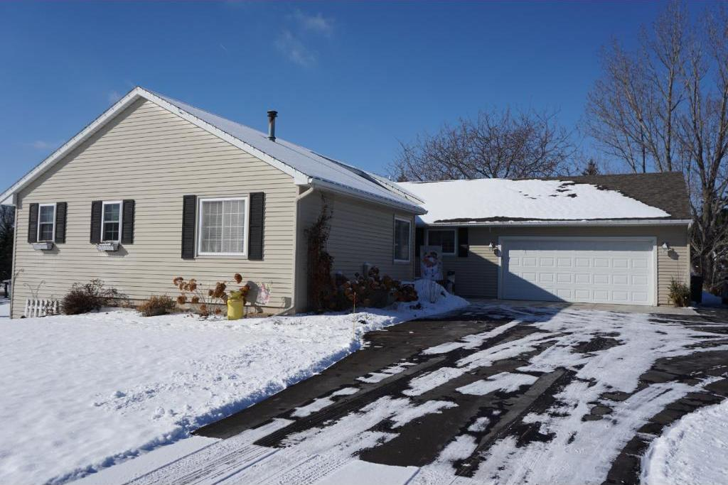 22903 Foxfire Court, Cold Spring, MN 56320