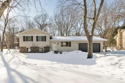 Photo of 134 Golden Lake Lane, Circle Pines, MN 55014