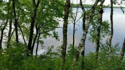 Photo of 000 Fish Lake Drive, Mora, MN 55051