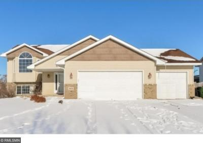 Photo of 3633 Brentwood Drive, Monticello, MN 55362