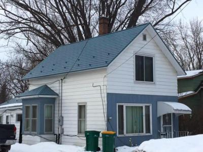 Photo of 422 S William Street, Stillwater, MN 55082