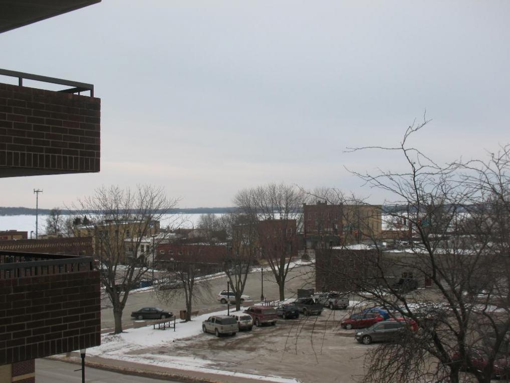 110 NE 1st Avenue #402, Buffalo, MN 55313
