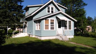 Photo of 430 N Central Avenue, Milaca, MN 56353