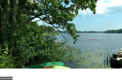 Photo of 33218 392nd Place, Aitkin, MN 56431