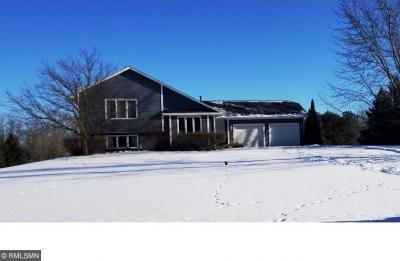 Photo of 13210 Arthur Street, Rogers, MN 55374