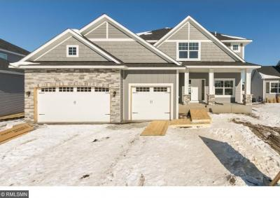 Photo of 2052 Rosewood Street, Lino Lakes, MN 55014