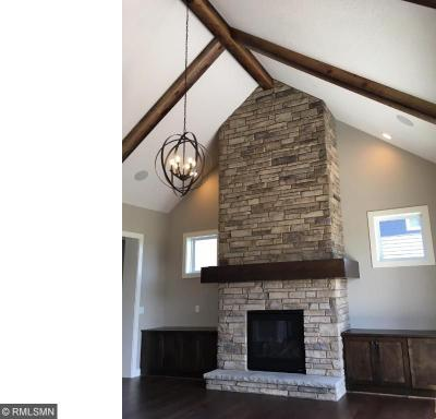 Photo of 16649 Duluth Trail, Lakeville, MN 55044