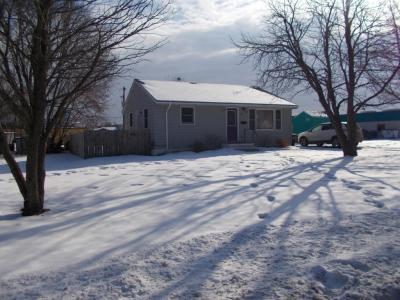 Photo of 28 N Wood Street, Mora, MN 55051