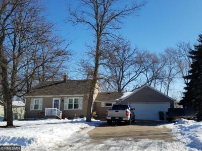 Photo of 7813 NE Jackson Street, Spring Lake Park, MN 55432