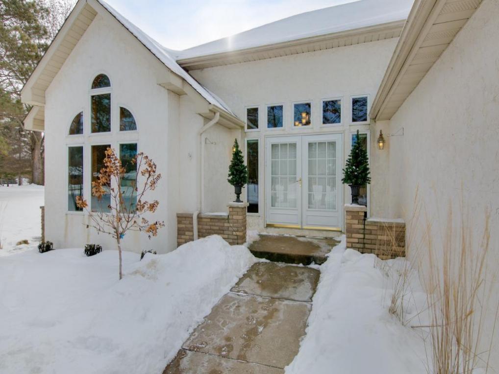 1114 Anderson Lane, White Bear Twp, MN 55127