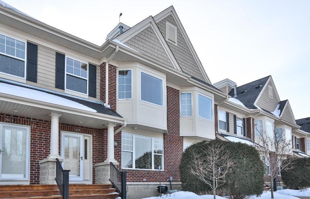 1550 S Zarthan Avenue #505, Saint Louis Park, MN 55416