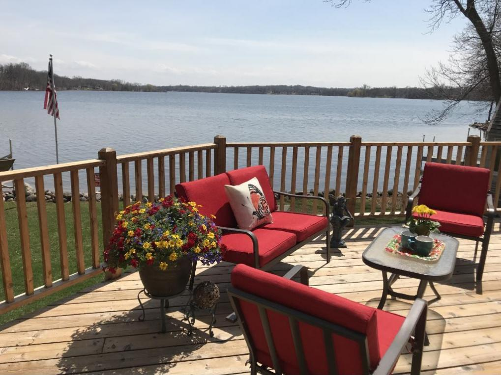 19119 Orchard Trail, Lakeville, MN 55044