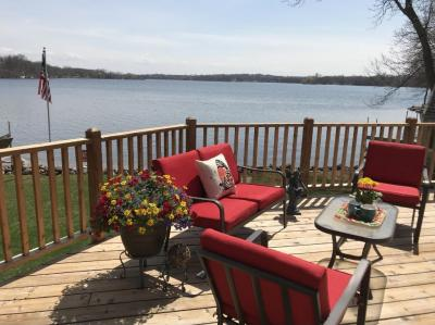 Photo of 19119 Orchard Trail, Lakeville, MN 55044