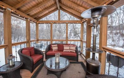 Photo of 15855 Kendale Drive, Lakeville, MN 55044