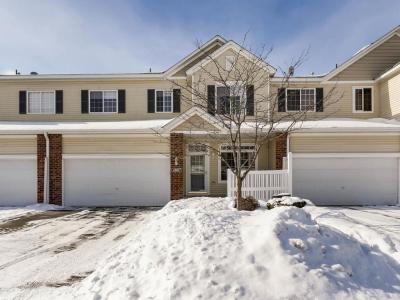 Photo of Inver Grove Heights, MN 55076