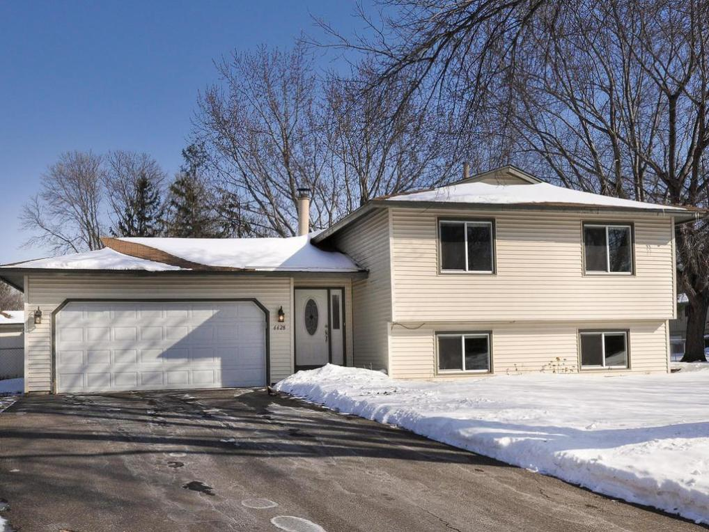 6628 Jonquil Court, Maple Grove, MN 55369
