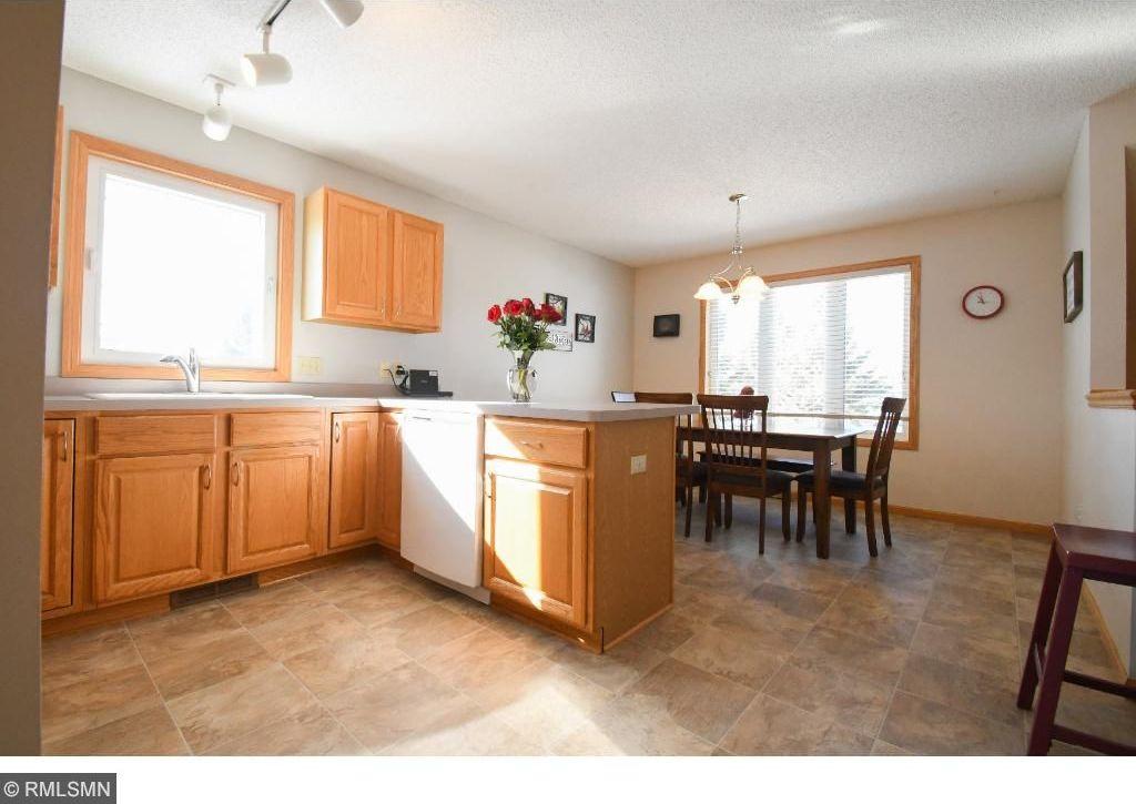 21212 Hyacinth Avenue, Lakeville, MN 55044